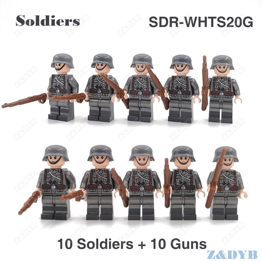SDR-WHTS20G