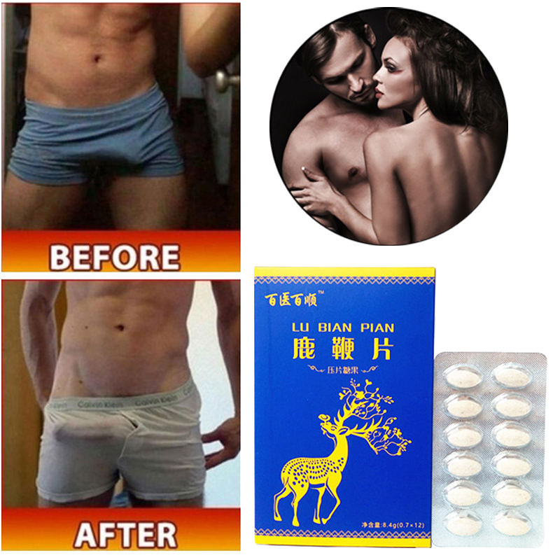 Dick Oyster Enhance Medicine Male Enhancement Pills Dildo Erection <font><b>Sex</b></font> Product <font><b>For</b></font> Long <font><b>Sex</b></font> Erect <font><b>Tablet</b></font> Man Viagra секс игрушки image