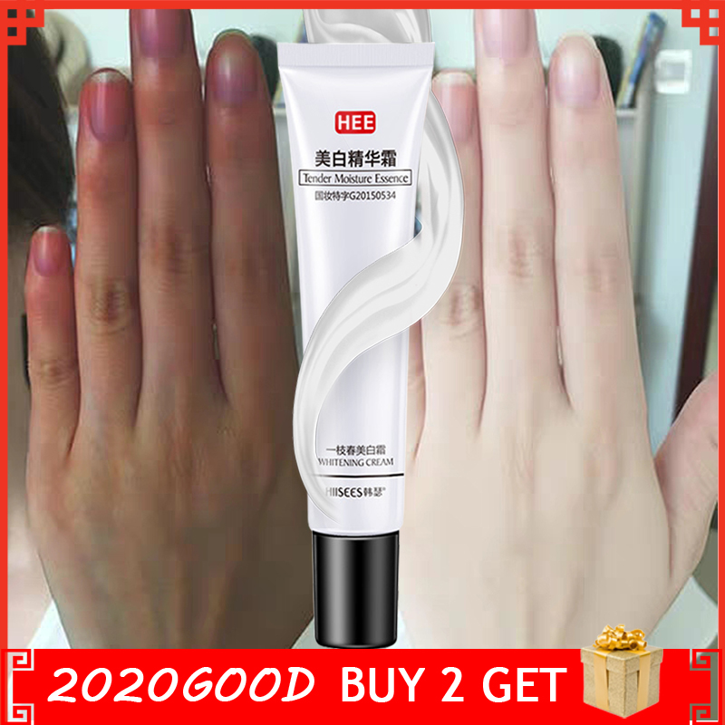 A Spring Whitening Face Cream Deep Moisturizing Filling Water Anti Wrinkle Lifting Esseence Anti Aging For Women Skin Care 15g