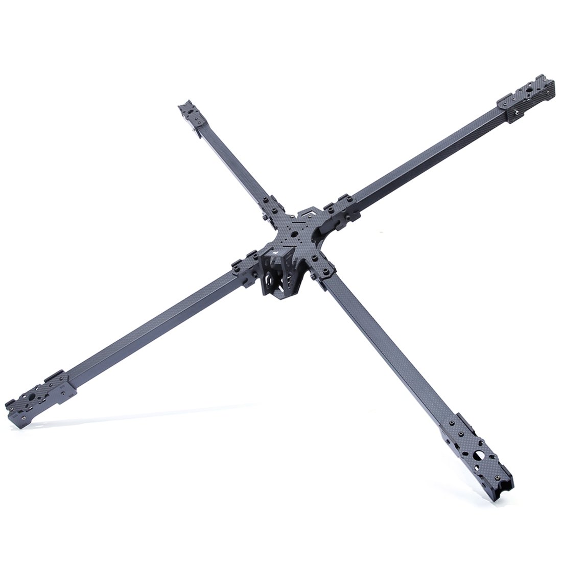 Iflight Ixc13 850mm 13inch X-class Ture X Fpv Racing Frame Compatible 13inch Prop / Succex X80A Single Esc For Fpv Racing Drone
