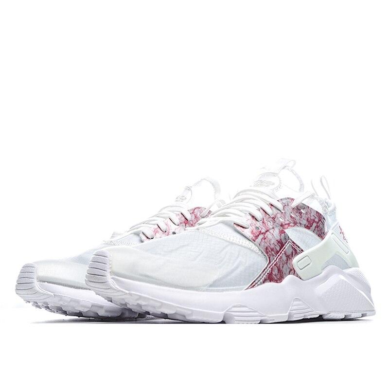 STUSSY-Nike-Air-Huarache-Run-Premium-4th-generation-Wallace-retro-Women-s-running-shoes-Size-36 (2)