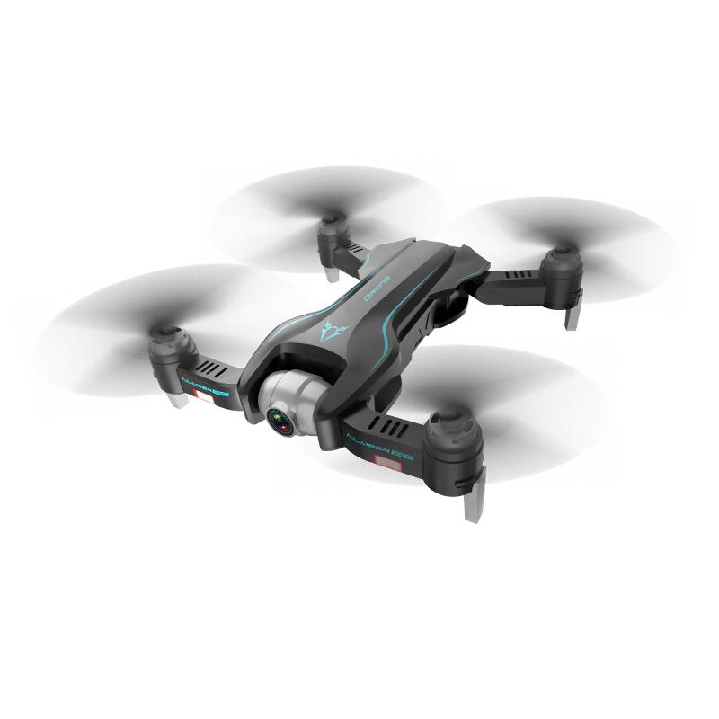 Premium Offer of  Drone Profissional 4K/1080P Quadrocopter with camera RC Helicopter Altitude Holding Headless Mode F
