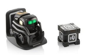 Smart robot Anki Vector