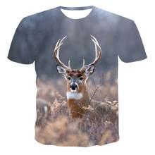 2021 moda masculina e feminina nova impressão digital 3d, camisa para homens soltos, camisa curva