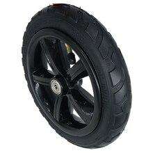 8 дюймов электрический скутер шины 8X1 1/4 внутренняя шина 200x45 пневматические шины все колеса