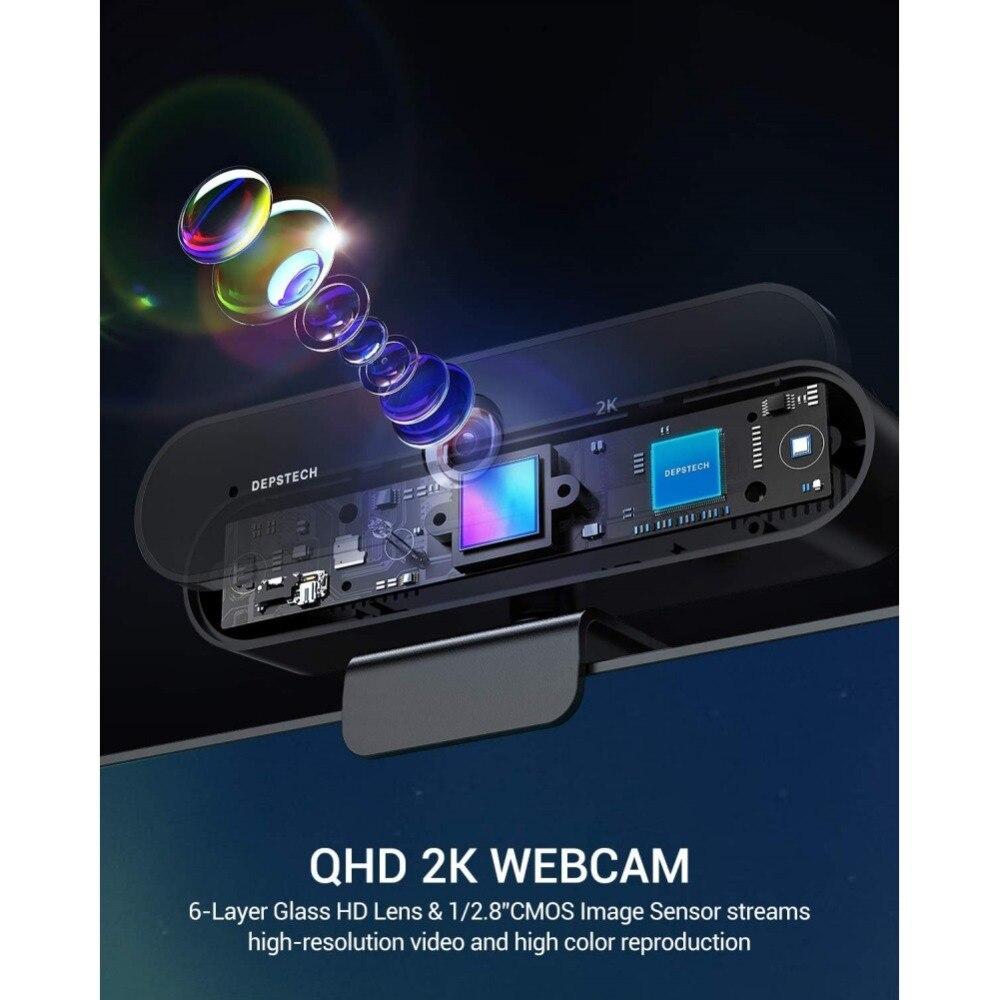d05-qhd-webcam-2k-1001x1001