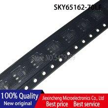 5 sztuk SKY65162 70LF S162 SKY65162 SKY65017 70LF SK17 SKY65017 SKY65015 70LF SK15 SKY65015 SOT 89 wzmacniacz fal RF nowy oryginał