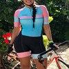 2020 colômbia venda quente fresi downhill bicicleta roupas skinsuit escalada ao ar livre trisuit ciclismo roupas triathlon 27
