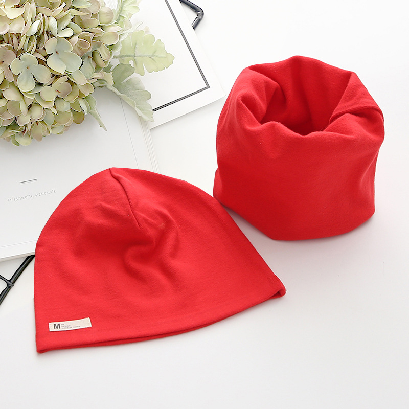 产品SKU_大红色(双层)【L】(3)
