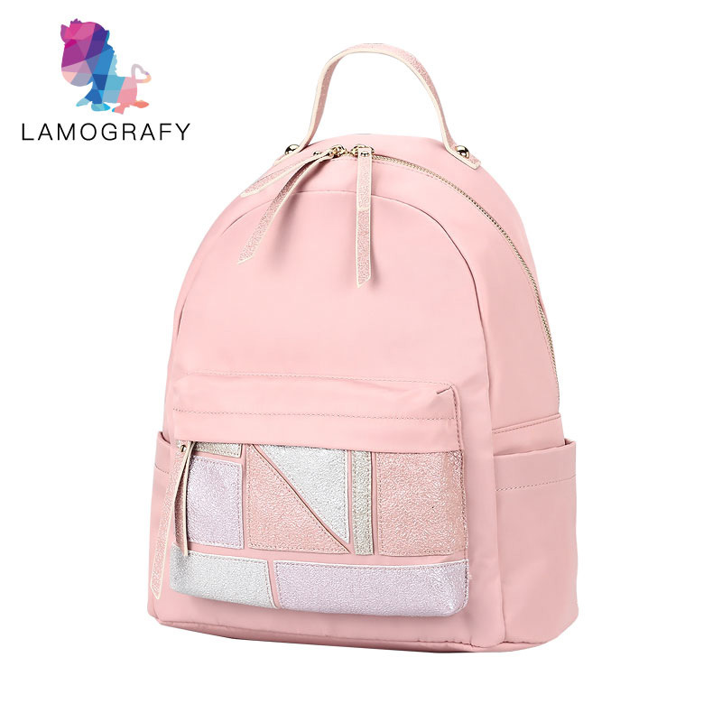 Baby Diaper Bags Fashion Mummy Maternity Nappy Bag Large Capacity Infant Bag Travel Backpack Designer Nursing Bags For Baby Care