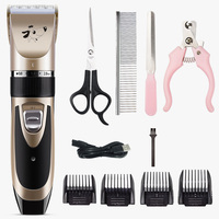 electrical-pet-dog-hair-trimmer-rechargeable-pet-dog-cat-grooming-clippers-low-noise-pets-hair-cutting-machine-set-usb-charge