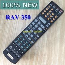 100% Nieuwe Afstandsbediening RAV350 Voor Yamaha RX V4600 RX V2700 RX V1200 RAV351 RAV353 RAV355 RAV359 RAV372
