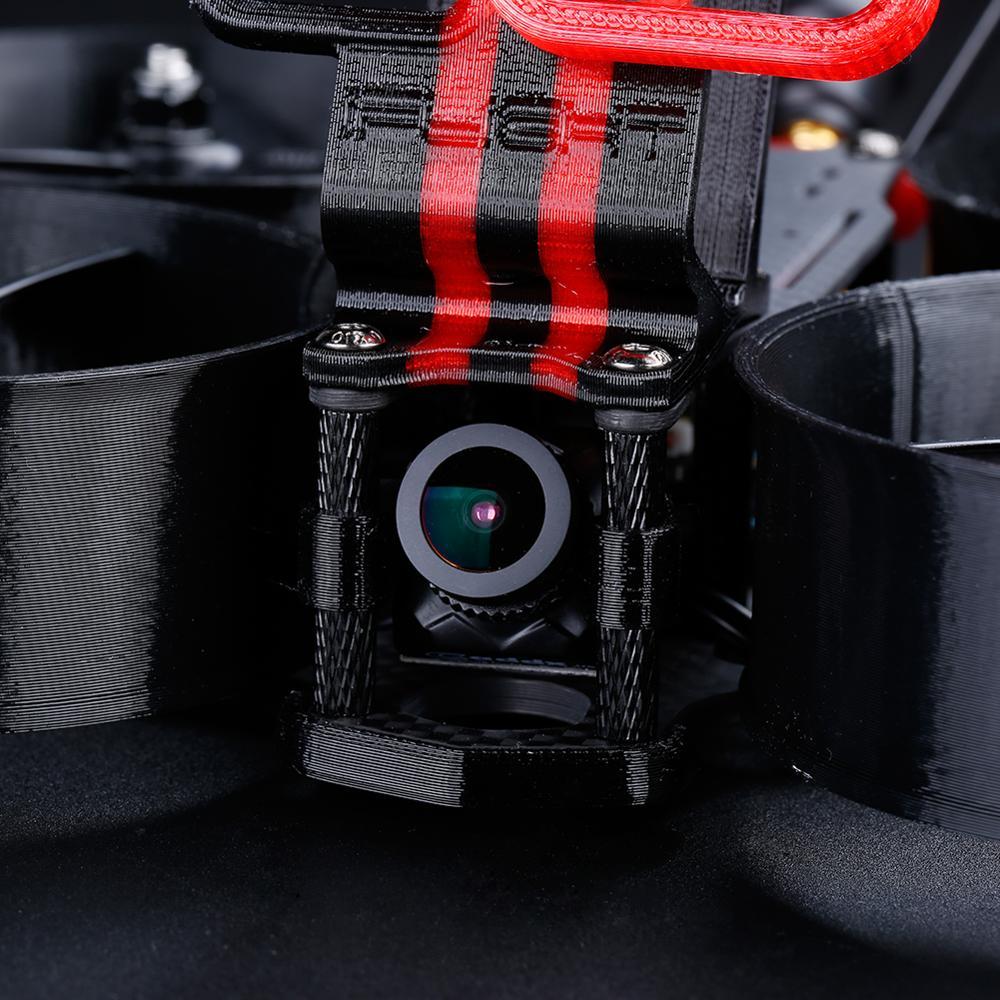 MegaBee V2 3 inch FPV Drone 4K Filmen BNF SucceX F4 Vlucht Controller 35A 4 IN 1 ESC XING 1408 3600KV Borstelloze Motor - 5