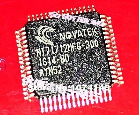 NT71712MFG-300