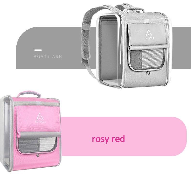 粉色 窗帘 包 _37