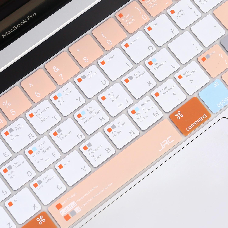 Cheap Capas p teclado