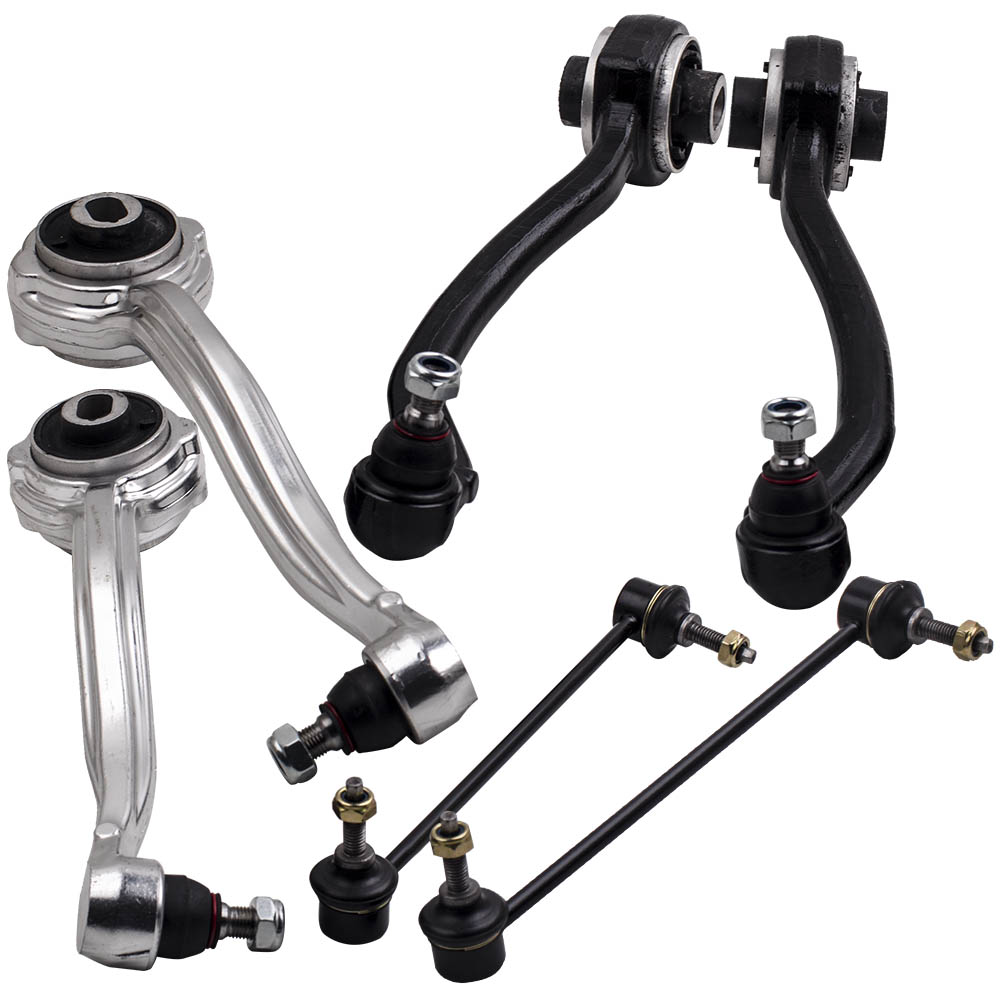 For Mercedes CLC 2008-2011 Upper Front Right Wishbone Suspension Arm