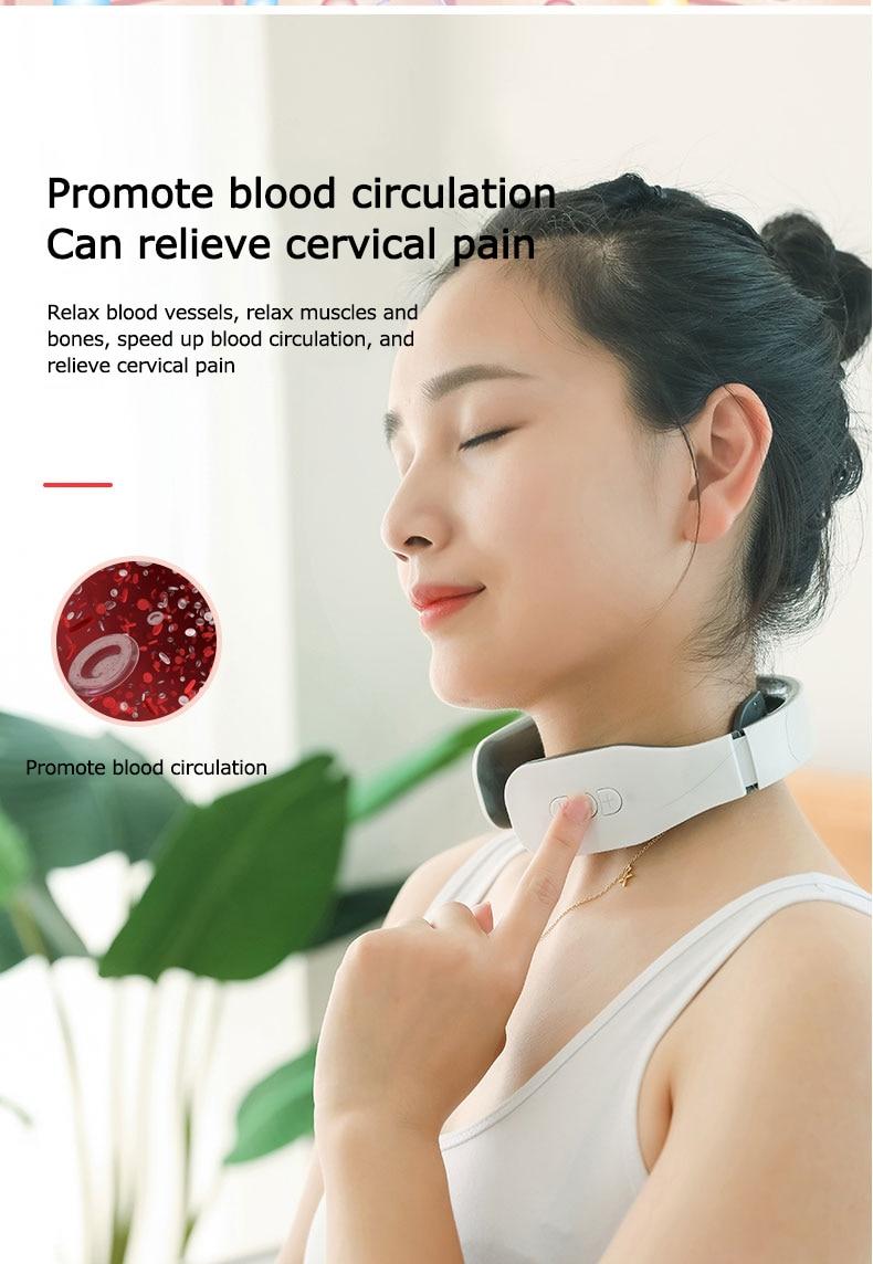 颈椎仪_12
