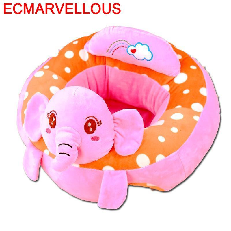 Dla Dzieci Kinder Stoeltjes Child Infantil Divani Bambini Silla Puff 2018 Furniture Children Baby Chaise Enfant Sofa Kids Chair