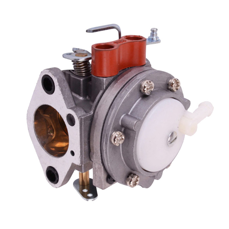 New Arrival Carburetor For STIHL 08 S 08s Chainsaw | Tillotson HL-166B HL166 Replacement Durable Carburetor