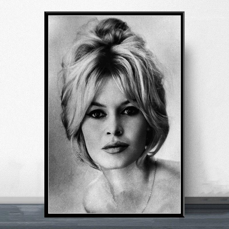 主图_P522_Hot_Sexy_Brigitte_Bardot_Movie_Star_Actress_Model_Art_Painting_Silk_Canvas_Poster_Wall_Home (3)