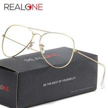 Gafas de sol fotocromáticas para hombre y mujer, lentes de sol polarizadas transparentes a grises, sin prescripción, para aviador, 3025