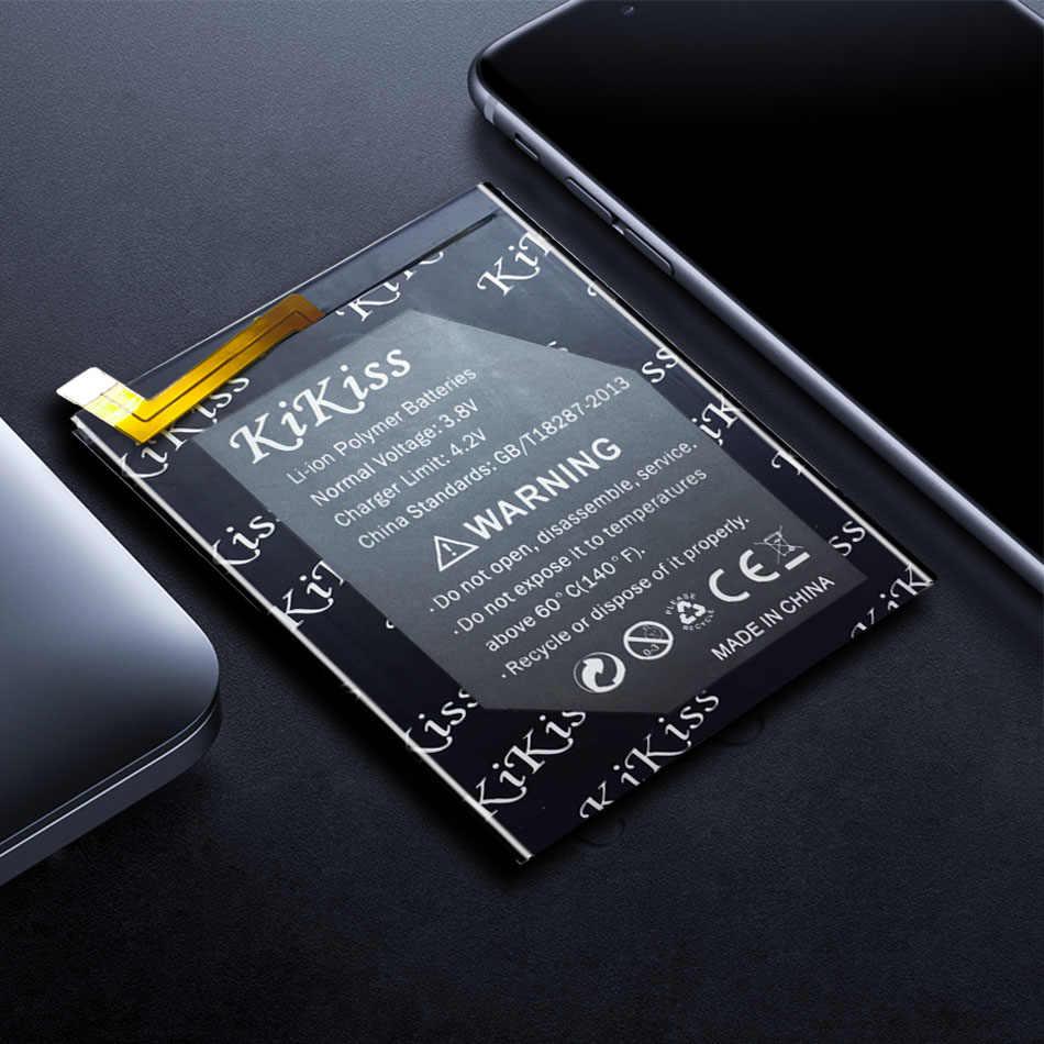 Kikiss 耐え 5400 携帯電話の交換バッテリー Li3834T43P6h8867 umi スーパー/umi 最大電池