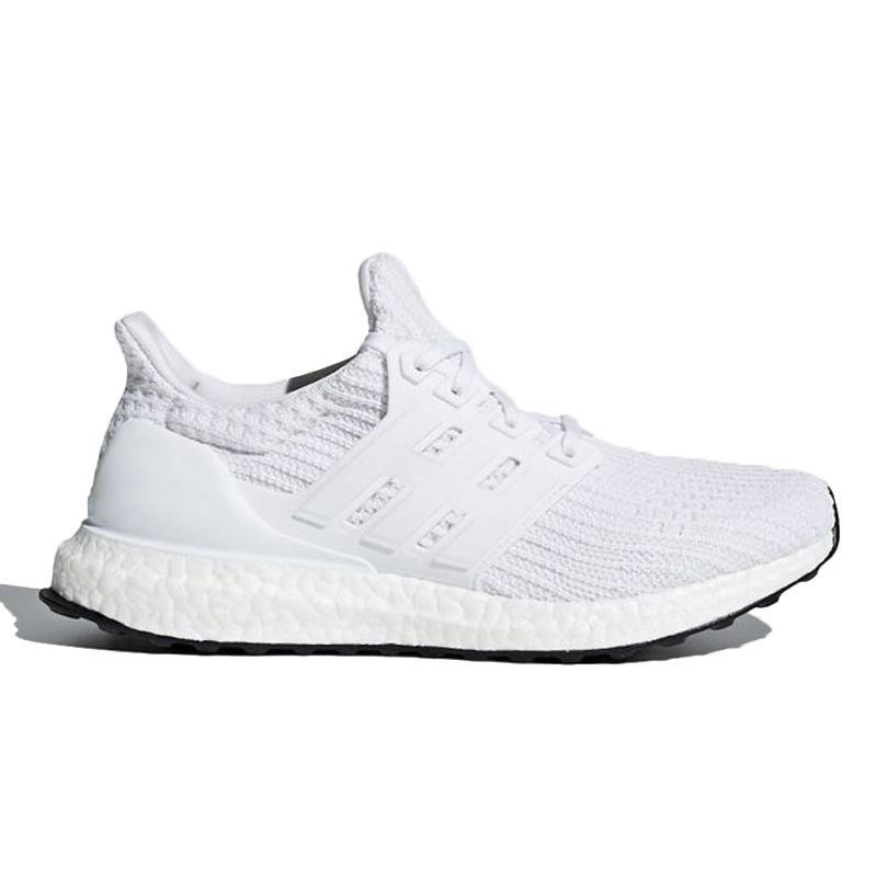 Adidas Ultra Boost 3.0 4.0 5.0 3.0 4.0 Chaussures de course