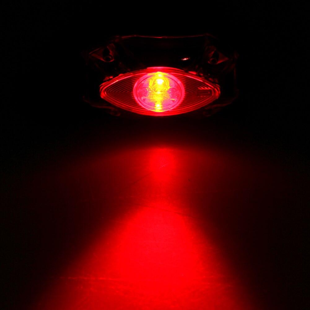 Raypal задних тормозных колодок горный велосипед светильник Перезаряжаемые 3 Вт USB водонепроницаемый фонарь светильник для езды на велосипеде...