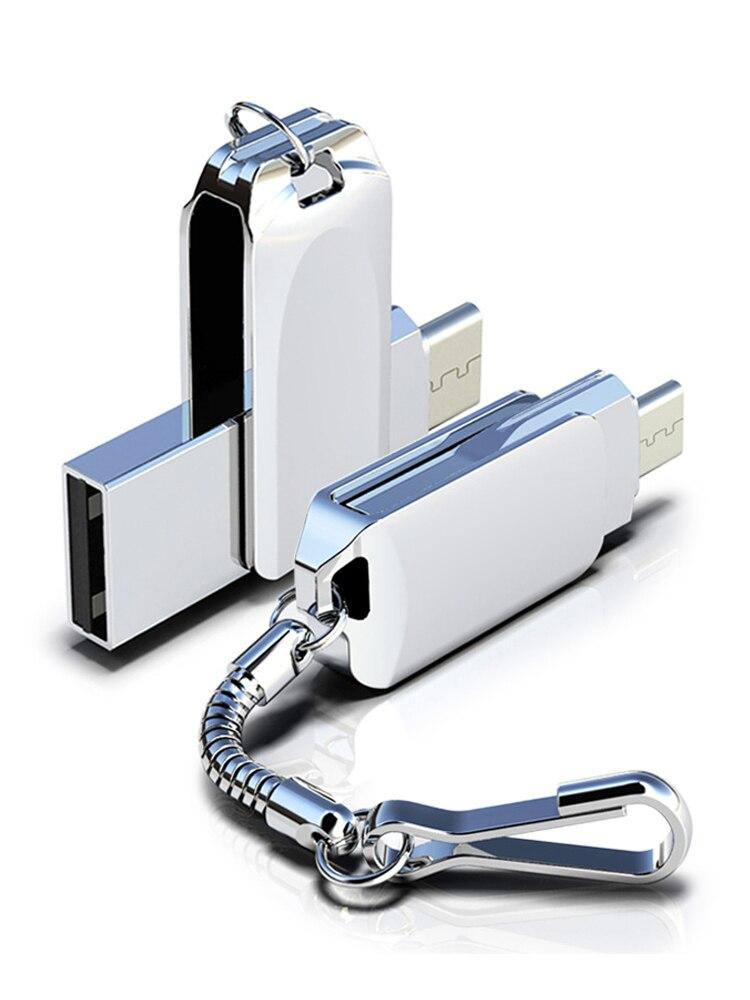 laparoscopia robotica prostata differenza metodo da vinci verne ca