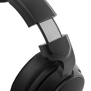 Image 3 - Gamingหูฟัง7.1 Over EarหูฟังหูฟังUSBพร้อมไมโครโฟนเบสสเตอริโอคอมพิวเตอร์แล็ปท็อปยี่ห้อXiberia V20