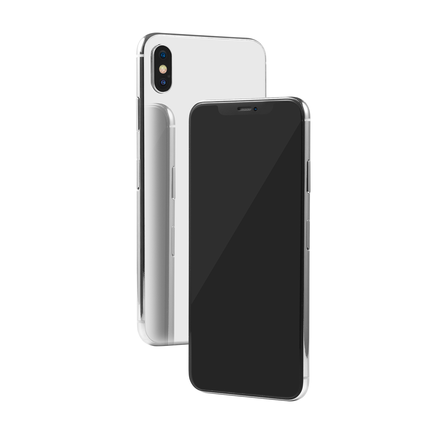 Non-Working 1:1 Fake Metal Phone Display Model Mould Dummy For IPhone 11 Pro Max Xs Max 8 7 6s Plus Dummy Case Display Toy