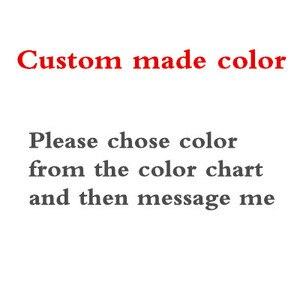 Image 3 - Lorie Boho Áo Cưới Phồng Tay Dài Chữ A Appliques Tầng Dài Cô Dâu Đầm Tự Làm Công Chúa Váy Cưới