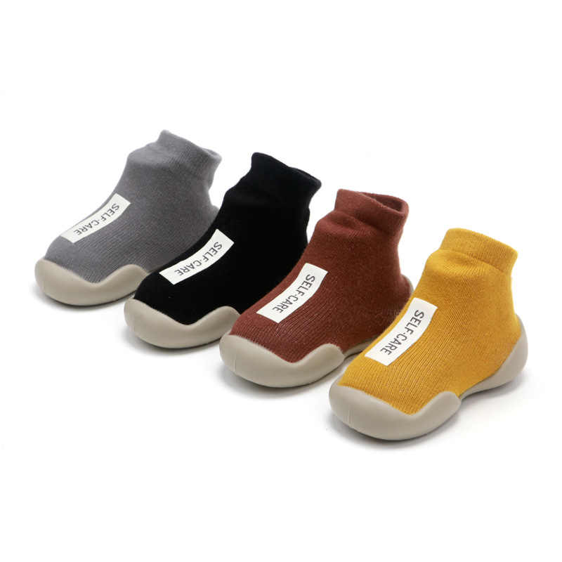 Baby Shoes First Shoes Baby Walkers