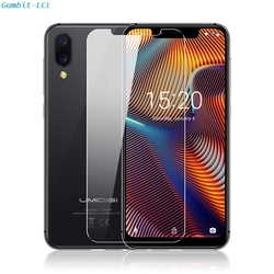 На Алиэкспресс купить стекло для смартфона tempered glass for umidigi a1 a3 a5 s3 pro f2 f1 play one max power 3 screen protector phone protective glass film cover