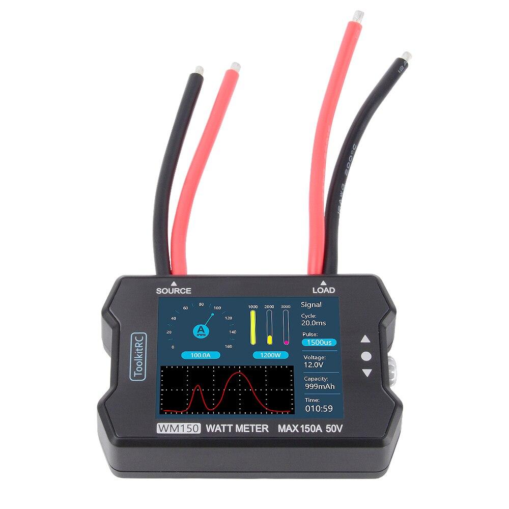 atual ppm saída de sinal testador para rc fpv zangão