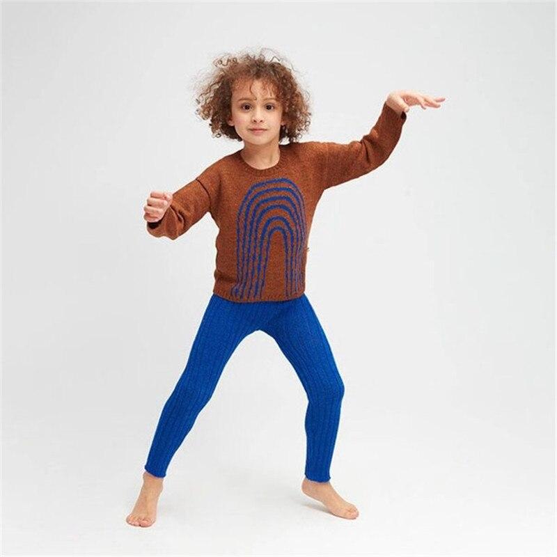 毛裤 (4)