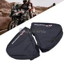 Для bmw r1200gs adventure lc r 1200 gs 2014 2020 мотоциклетная