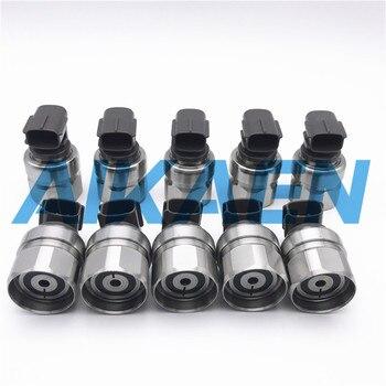 G3 g2 Новый инжектор топлива Соленоидный клапан для toyota 1kd 2kd 23670 Mitsubishi 095000-5600 nissan