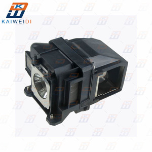 Compatible lamp with Housing for ELPLP88 for EPSON EB-S300/EB-S31/EB-U04 EB-X31 EB-W29 EB-X04 EB-X27 EB-X29 EB-X31 EB-X36 EX3240