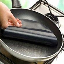 1 шт. многоразовая антипригарная подстилка для барбекю и гриля коврик для выпечки лист сетки портативный уличный Пикник готовка оборудование для барбекю