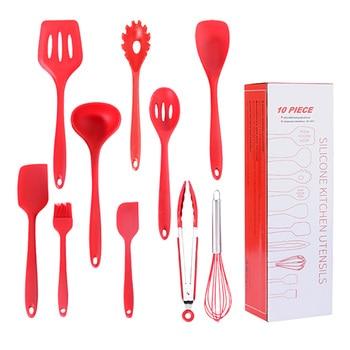 Kitchen Supplies Lavun Buy