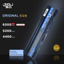 Jigu Laptop A31 1025 A32 1025 Cho Asus Cho EEE PC 1025 1025C 1025CE 1225 1225B 1225C R052 R052C R052CE