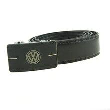 2020 Famous Brand Belt Men Top Quality Genuine Luxury Leathe
