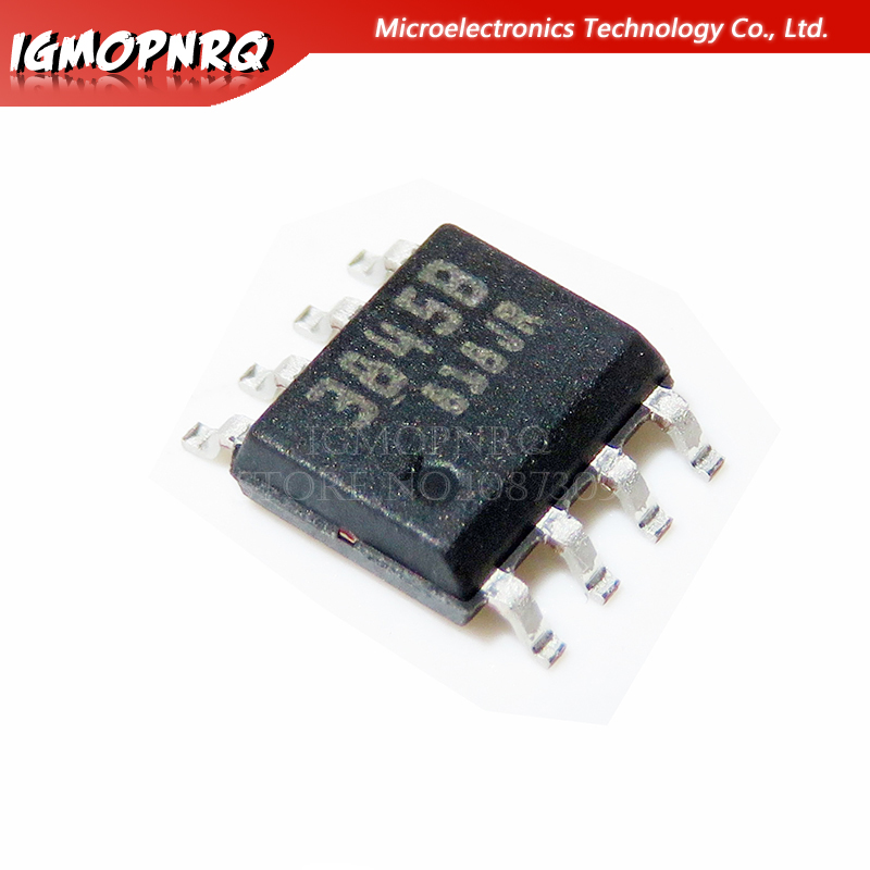 3845b description