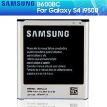 SAMSUNG Batteria Originale B600BC B600BE B600BK B600BU Per Samsung GALAXY S4 I9500 S3 S3 MINI B500BE S4 MINI S5 S5MINI EB BG800CBE