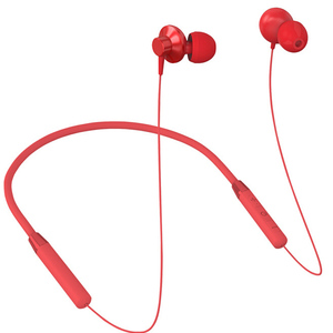 Image 5 - Auriculares inalámbricos Bluetooth Lenovo HE05 BT5.0 auriculares deportivos para correr IPX5 auriculares deportivos impermeables auriculares magnéticos con micrófono