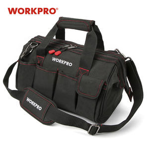 WORKPRO Travel-Bags ...