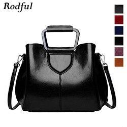 Модная роскошная женская сумка на плечо женские сумки из натуральной кожи женские винтажные повседневные китайские ручные сумки для женщи...