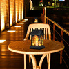 99LED Solar Flame Lamp Flood Wall Light Waterproof Outdoor Indoor Garden Torch Induction Solar Lamp Courtyard Landscape LawnLamp discount